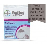 Rodilon Soft Bait - 200g