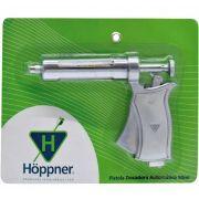 Seringa Pistola Dosadora Automatica 50ml Hoppner