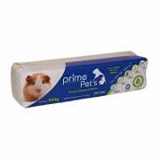 Serragem Prensada 800g - Prime Pet`s