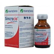Sincrocio 20ml