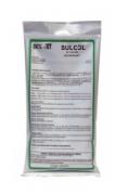 Sulcol Pó Sulfato de Colistina - 200g