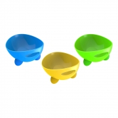 Tigela bom prato (Pet bowl) - Chalesco