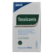 Tossicanis - 90ml