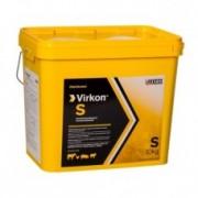 Virkon S desinfetante - 10kg