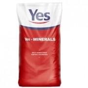 Yes Minerals Calcium - 15kg