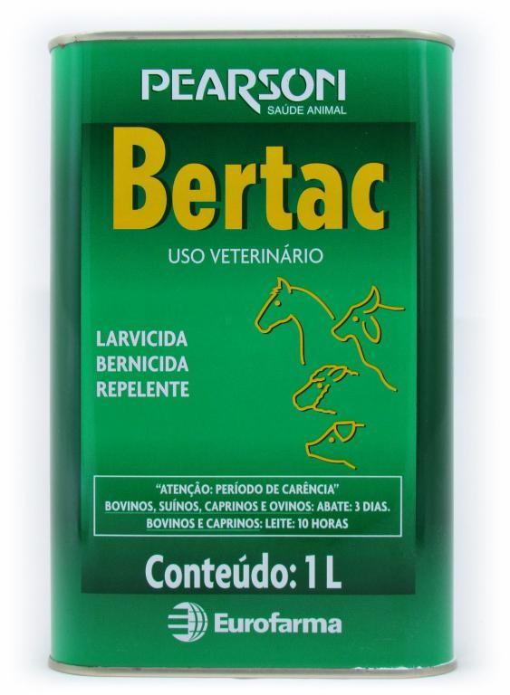 Bertac Mata Bicheira 1L