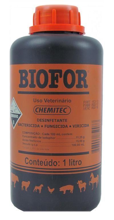 Biofor 1L