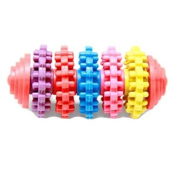 Brinquedo Engrenagem Color - Americans Pets