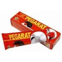 Cola para rato Pegarat - 200 ml