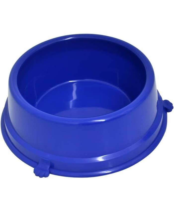 Comedouro Filhote-Azul