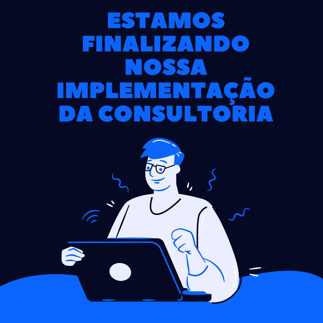 CONSULTORIA VIRTUAL PARA CRIADORES DE ANIMAIS - 1 Hora