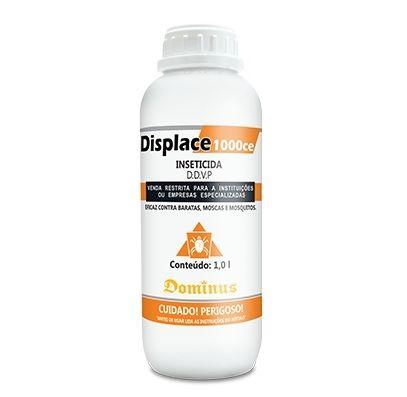 Displace 1L