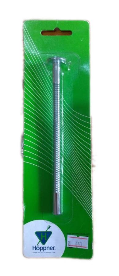Eixo Hoppner para seringa Automática 113