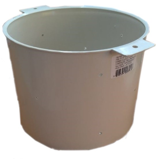 Forma de Queijo - 1kg