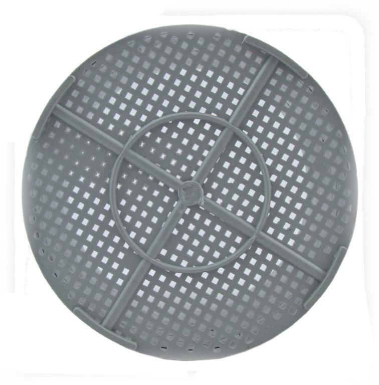 Forma de Queijo - 500 g