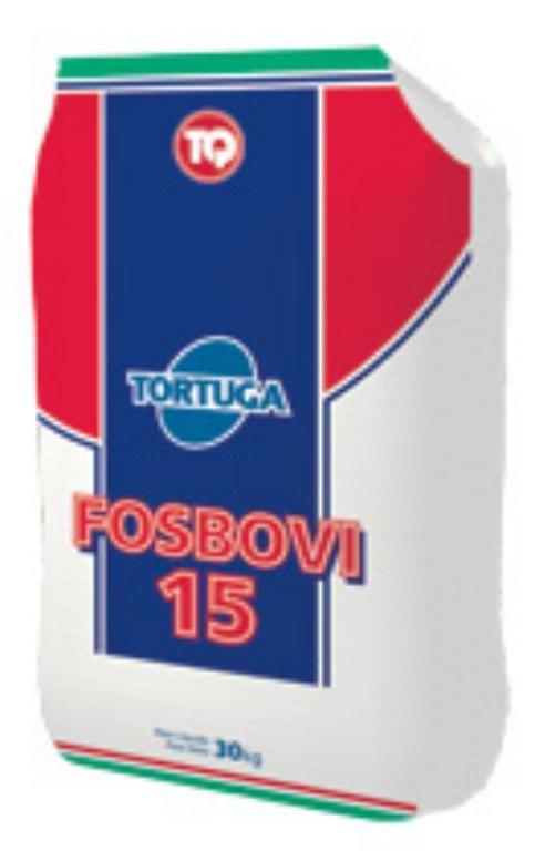 Fosbovi 15 - 30kg