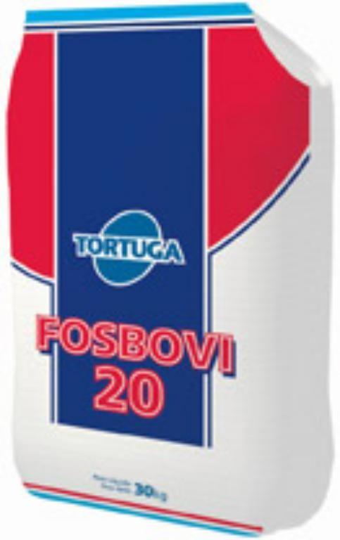 Fosbovi 20 - 30kg