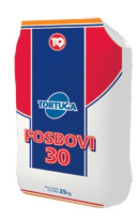 Fosbovi 30 - 25kg