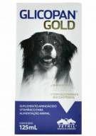 Glicopan Gold - 125 ml