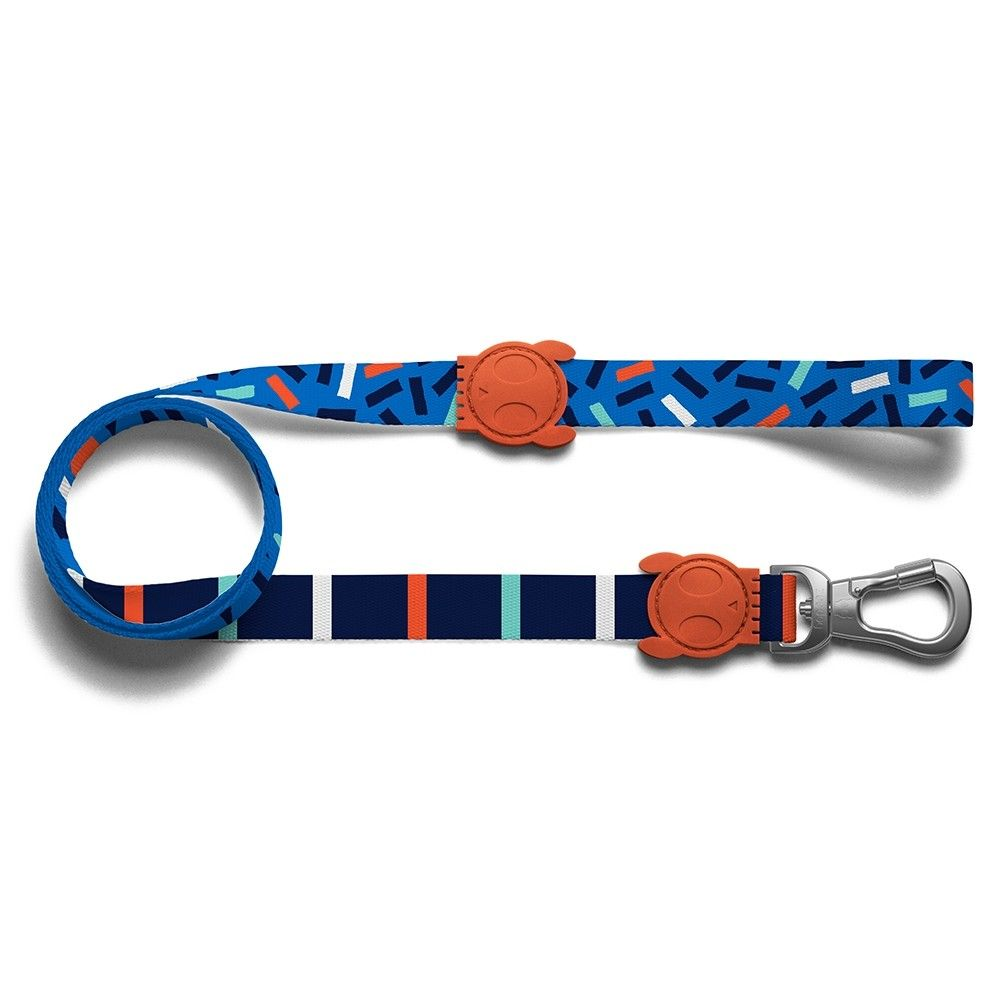 Guia Atlanta Leash Zee.Dog - G