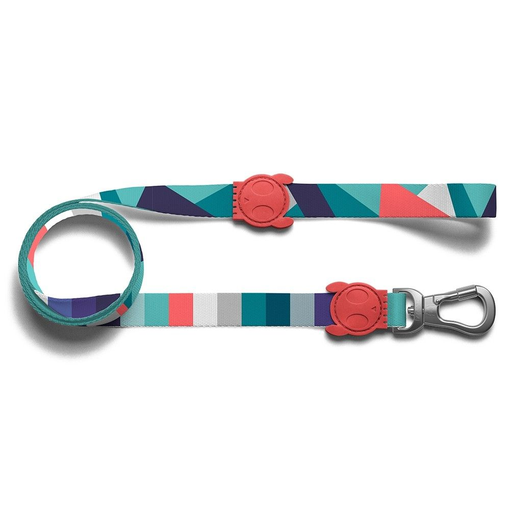 Guia Zee.dog Ella Leash - G