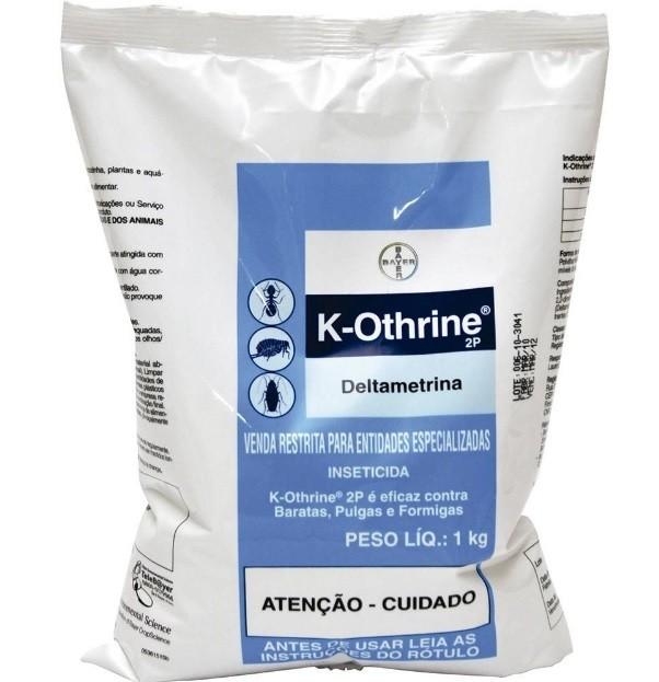 K-Othrine 2P - 1kg