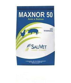 Maxnor 50 - 100g e 25kg