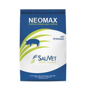 Neomax - Sachê 200 G