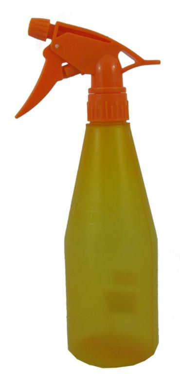 Pulverizador Guarany - Laranja 500ml