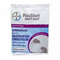 Rodilon Soft Bait - 200g
