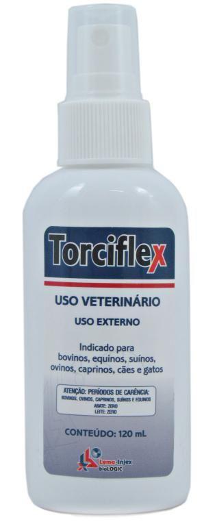 Torciflex 120ml