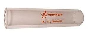 Vidro para Seringa Hoppner 50ml - 1 unid