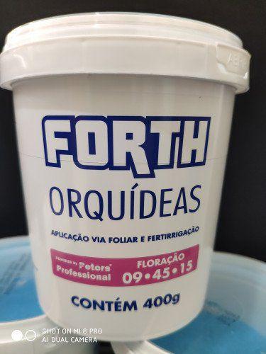 FORTH ORQUIDEAS 09-45-15