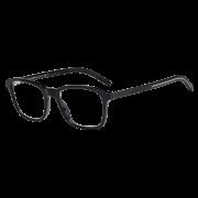 Armação Dior Quadrada BLACKTIE243 807 52 Preto