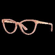 Armação Dolce&Gabbana Cat Eye DG5042 3148 52 Rosê