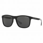 Óculos Armani Exchange AX4049SL 818287 57