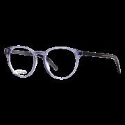 Armação Dior Round BLACKTIE251/PJP 49 Azul
