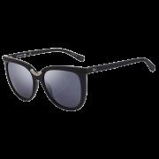 Óculos Lacoste Quadrado L825S 001 55 Preto