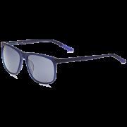 Óculos Nike Retangular LORE CT8080 410 58 Azul