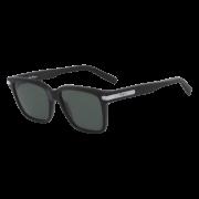 Óculos Salvatore Ferragamo Retangular SF917S 001 55 Preto