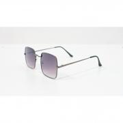 Óculos Vistta Aping Quadrado HO2118 C1 59 Grafite