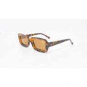 Óculos Vistta Aping Retangular LQ9010 C3  50 Tartaruga