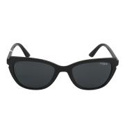 Óculos Vogue Almofada VO5293SL W4487 53 Preto