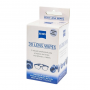 Lenço Ace Lens Wipes Zeiss 1 Caixa 30 Unidades