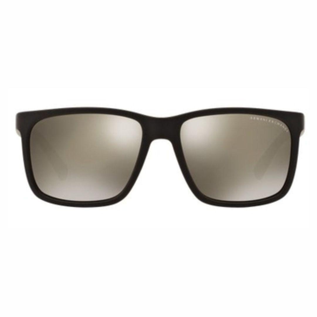 Óculos Armani Exchange AX4041SL 80625A 58