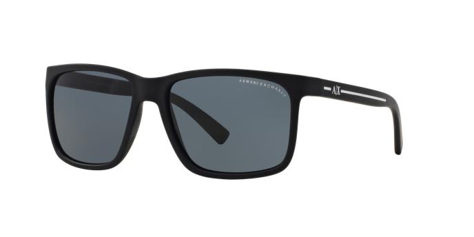 Óculos Armani Exchange AX4041SL 815787 58