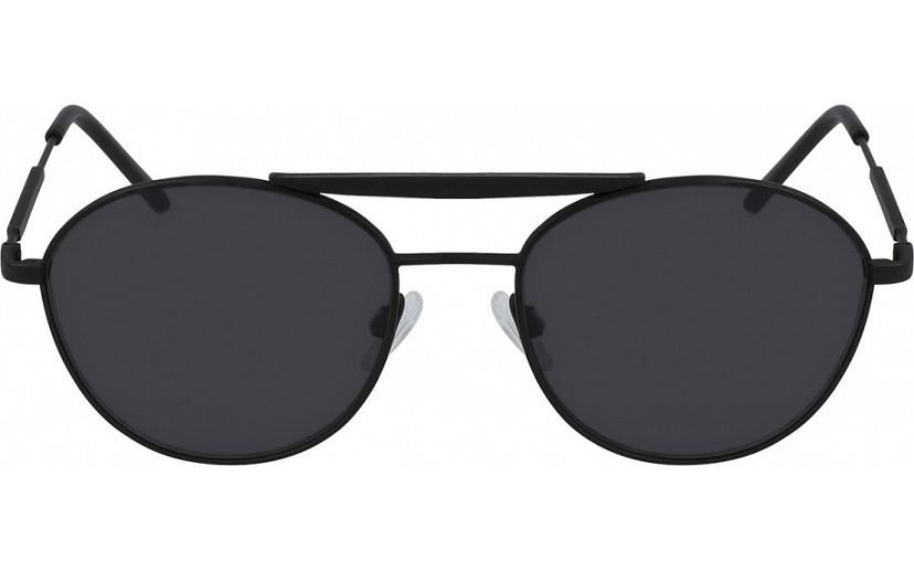 Óculos Calvin Klein Piloto CKJ20216S 001 52 Preto
