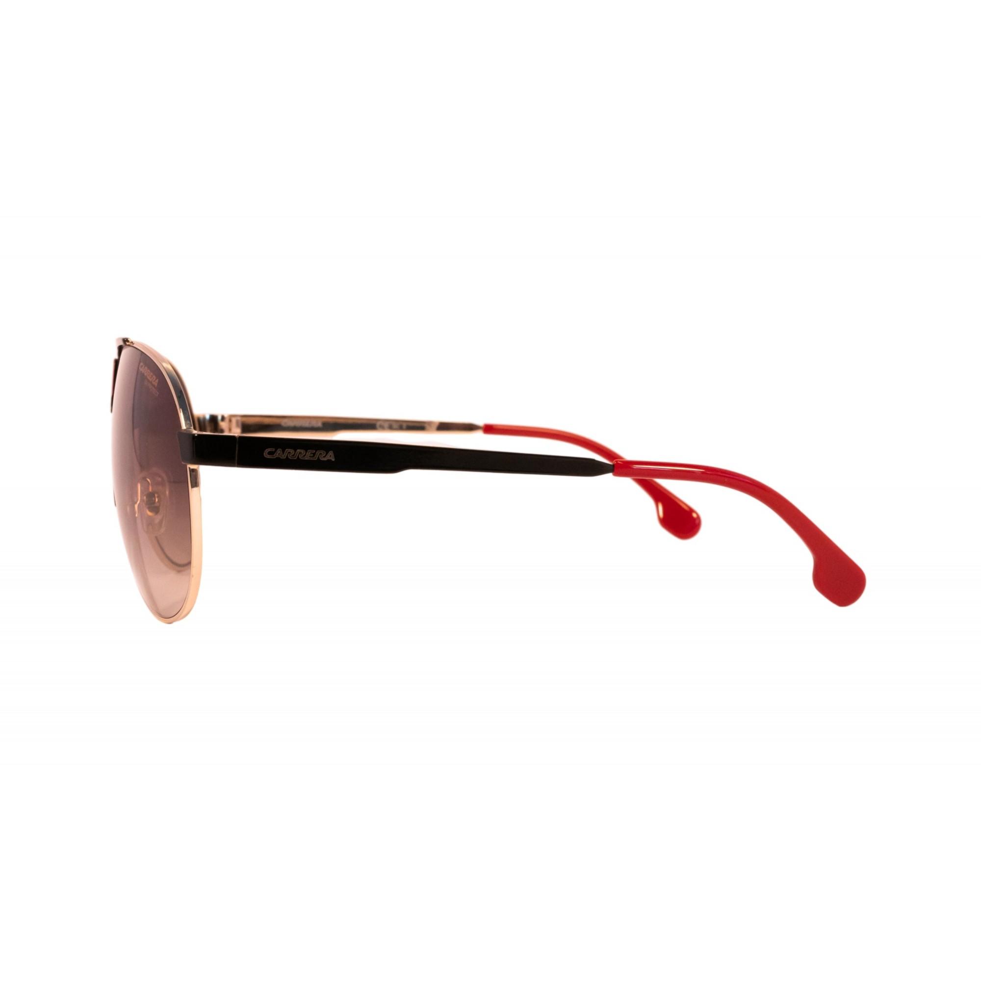 Óculos Carrera Aviador ca1025s ddbjo 59 Rosé