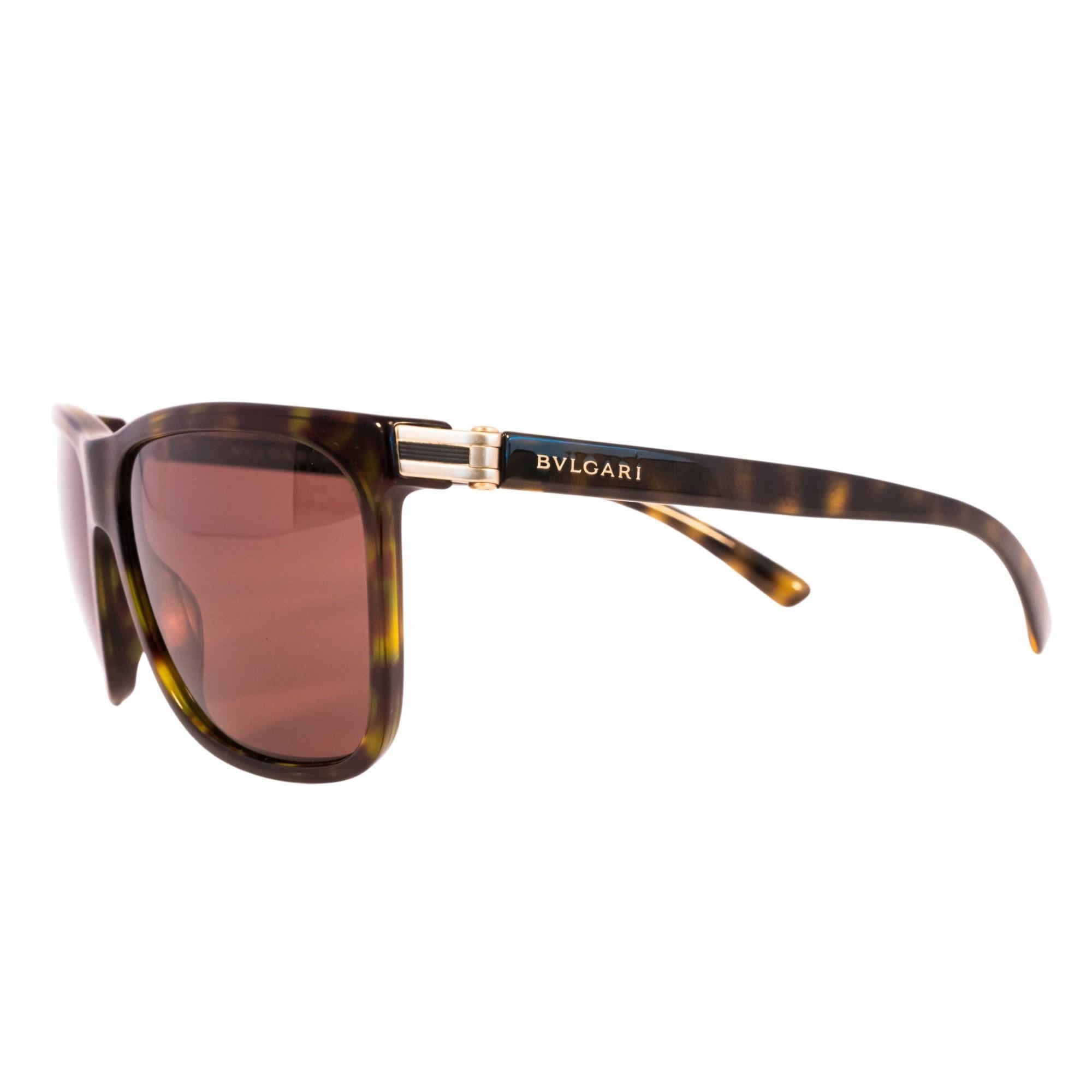 Óculos Ray Ban Aviador Rb3025l 0013f 62 Dourado