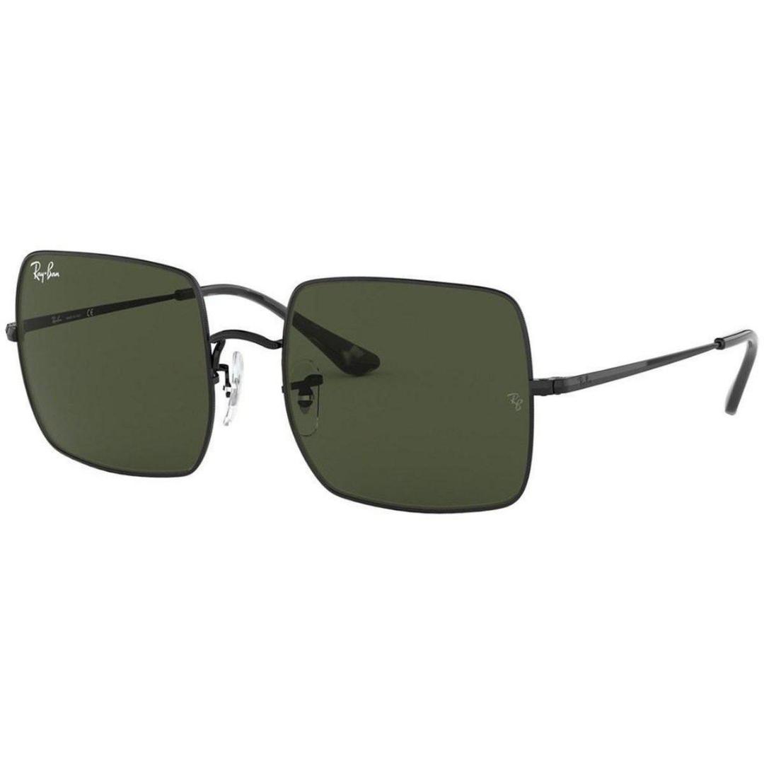 Óculos Ray Ban Quadrado RB1971 914831 54 Preto